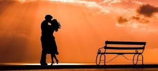story of love in marathi